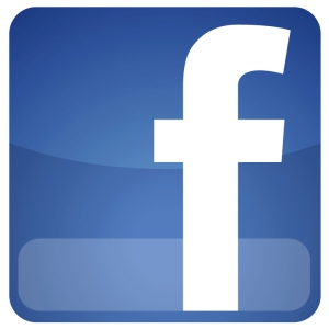 Like BBB Systems on Facebook